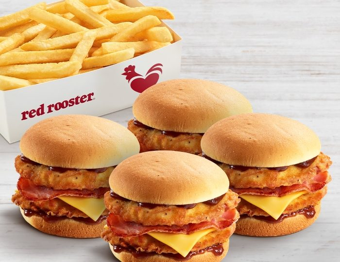 Red-Rooster_Bacon_promo