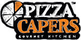 Pizza_capers_logo