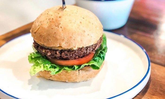 Soul-Burger_SideImage