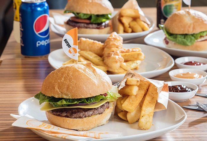 burger-edge_SideImage