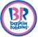 baskin-robbins_logo