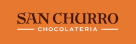SanChurros_Logo_Brown-Reverse