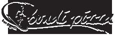 bondi-pizza_logo